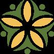 ASAMI-Logo
