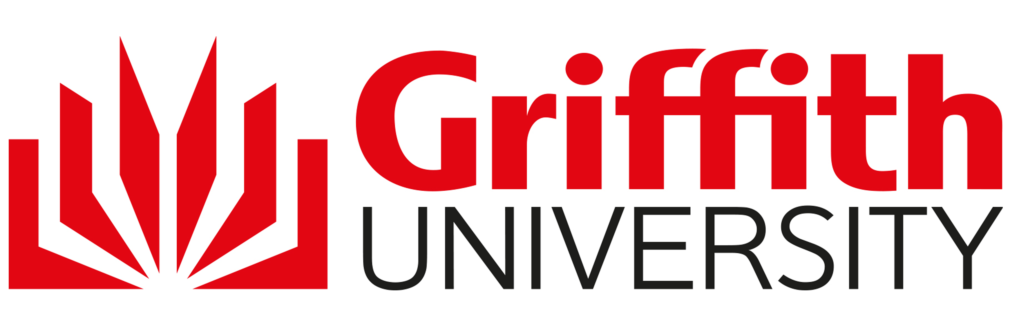 Griffith_University