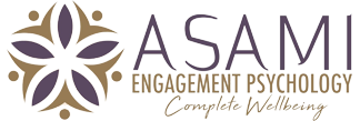 asami-engagement-pyschology-logo-small