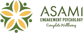 asami-engagement-pyschology-logo