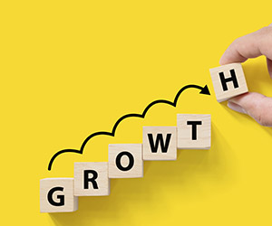 supporting-organisational-growth-and-enhancement